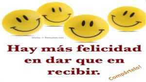 pp-felicidad4d-300x169