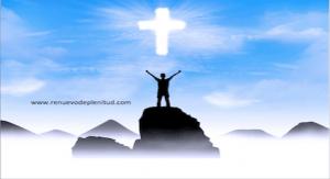 La plenitud de Dios en la alabanza